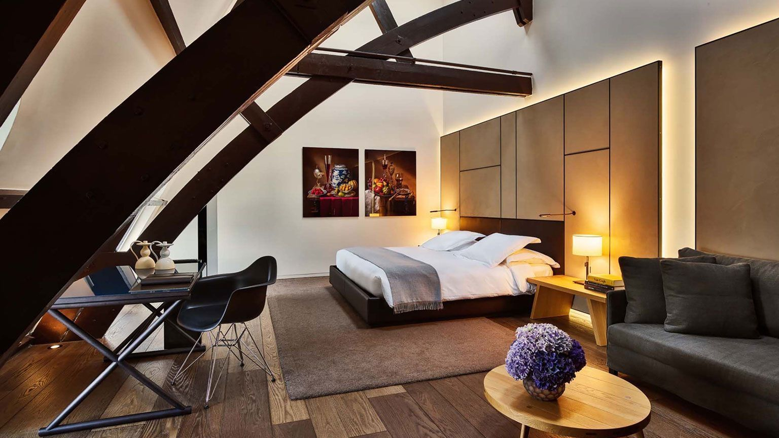 Stay 3, pay 2 nights | Conservatorium Hotel