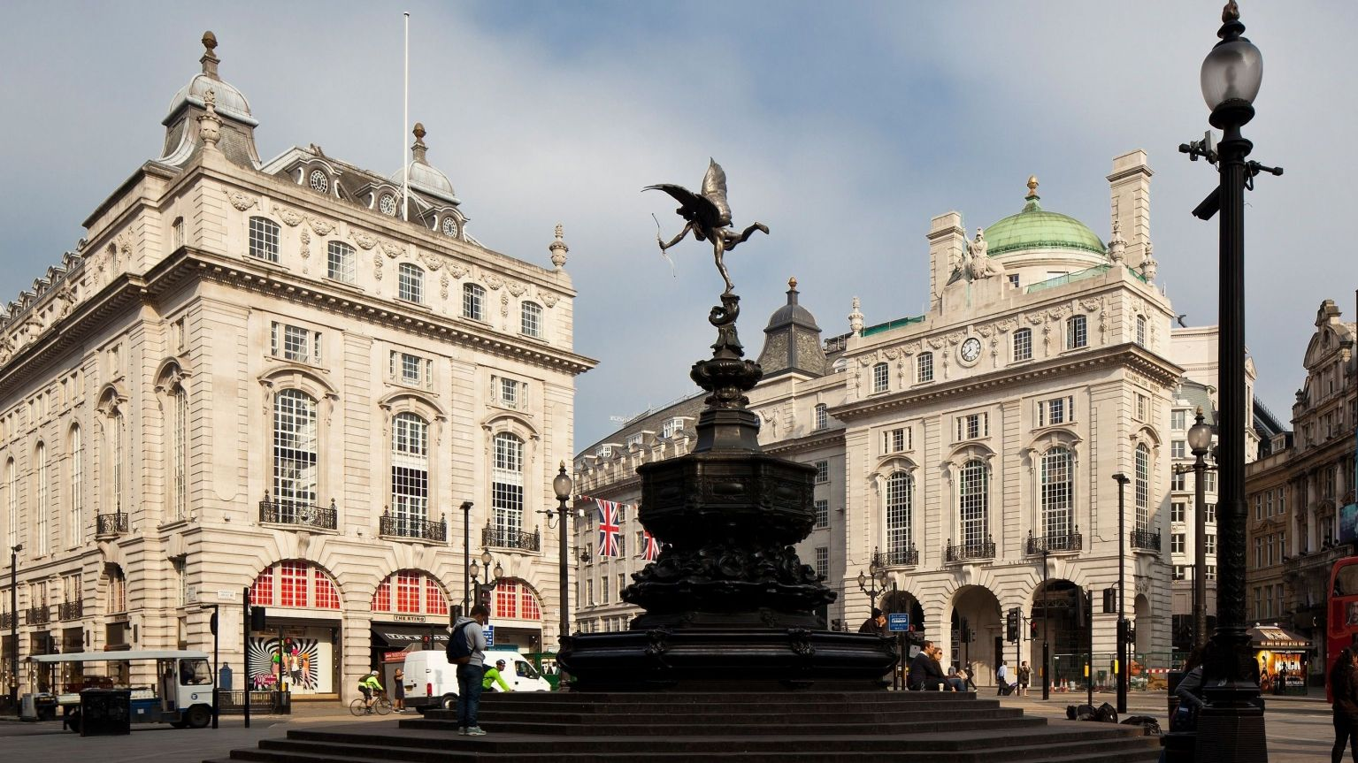 hotel cafe royal london piccadilly circus