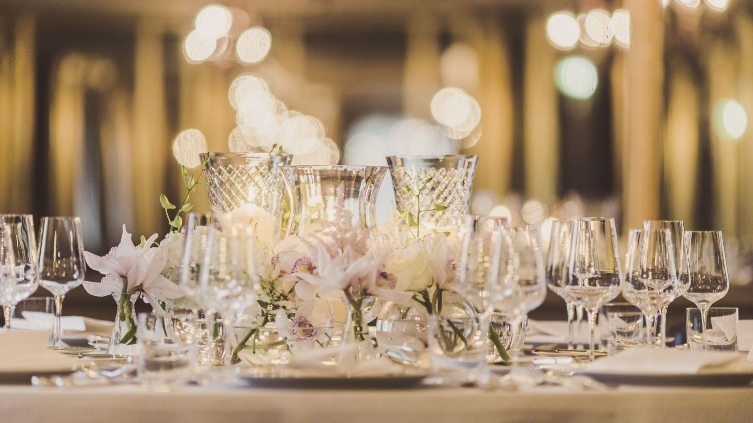 weddings at hotel cafe royal regent street london