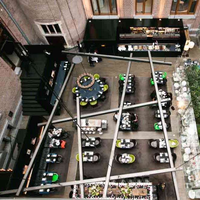 Conservatorium Hotel - The Leading Hotels of the World的圖片搜尋結果