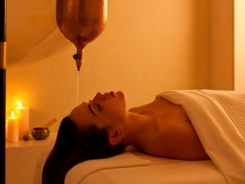 Spa & Relaxation | David Citadel Hotel
